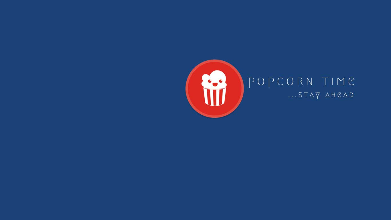 Popcorn Time Download APK For Free Movies