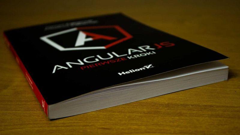 how to hire an AngularJS Developer