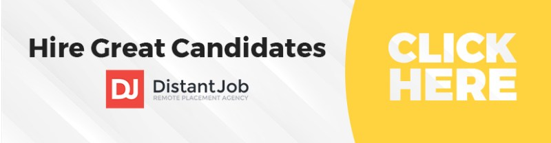 Hire Great Tech Candidates