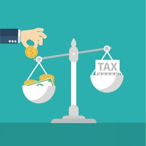 How to deal with taxes for remote employees