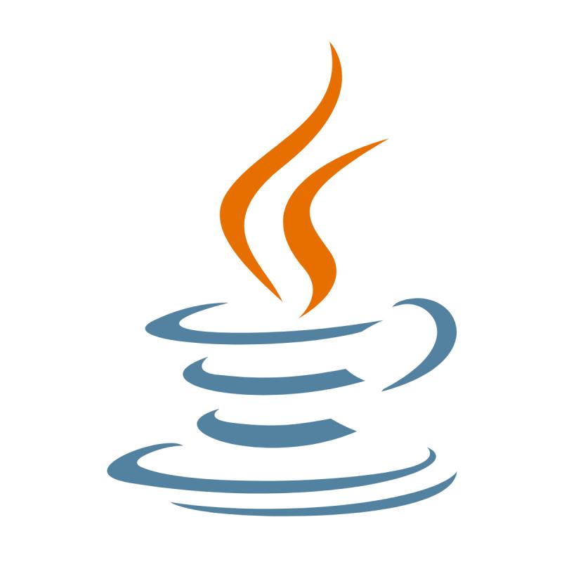 Java's Logo