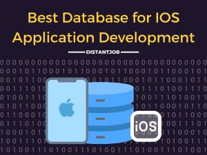 Best IOs Database