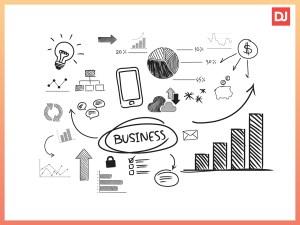 business plan mobile app