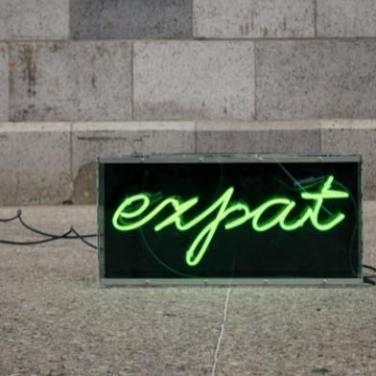 expat | distantlocals.com