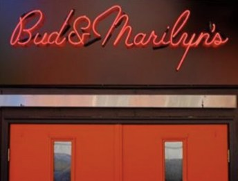 bud & marilyn's | distantlocals.com