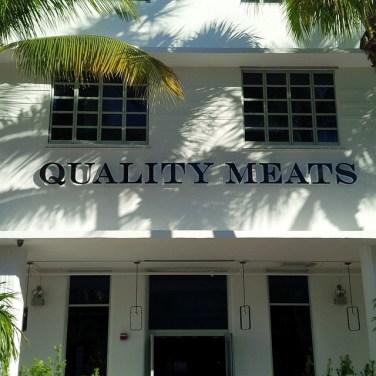 eat | quality meats distantlocals.com