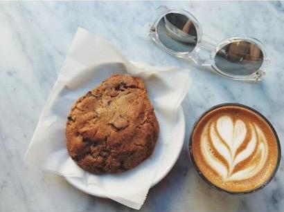 coffee | culture distantlocals.com