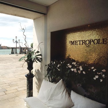 metropole | distantlocals.com