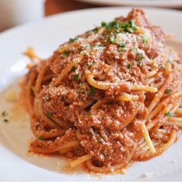 spaghetti incident | distantlocals.com
