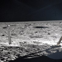 Armstrong slider image.