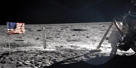 Apollo11.Armstrong