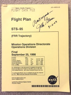 sts-95