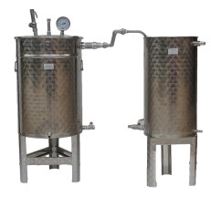 alambic-150l-refroidisseur-100l