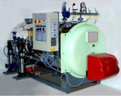 chaudiere-vapeur-gasoil-600