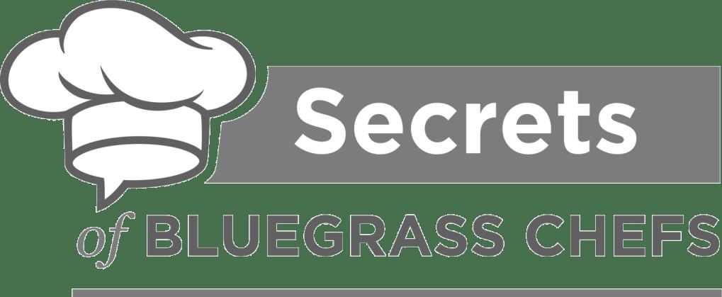 Secrets of Bluegrass Chefs