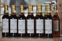 bottles pic A