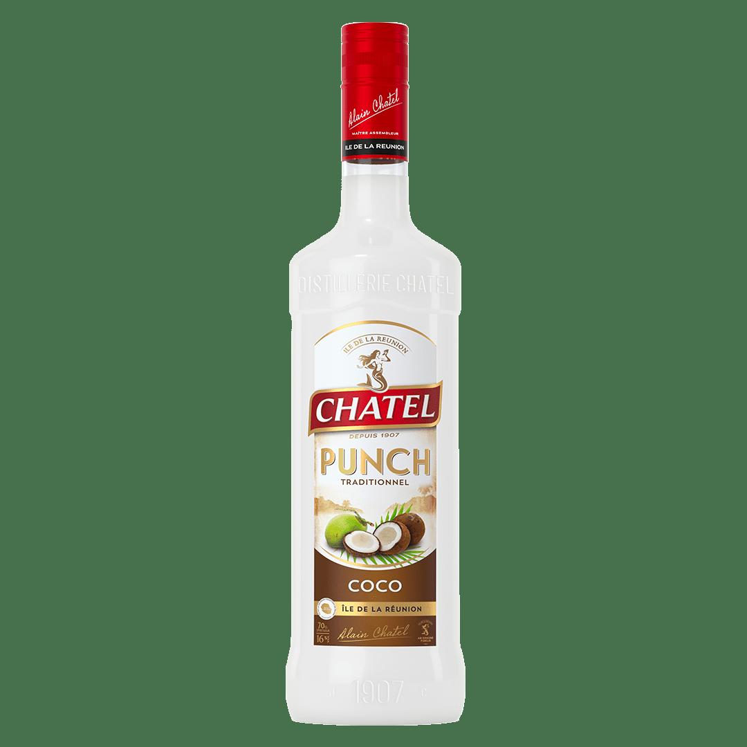 chatel coco distillerie chatel