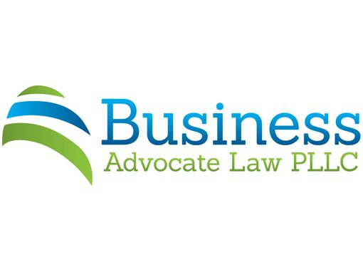 business advocate law pllc