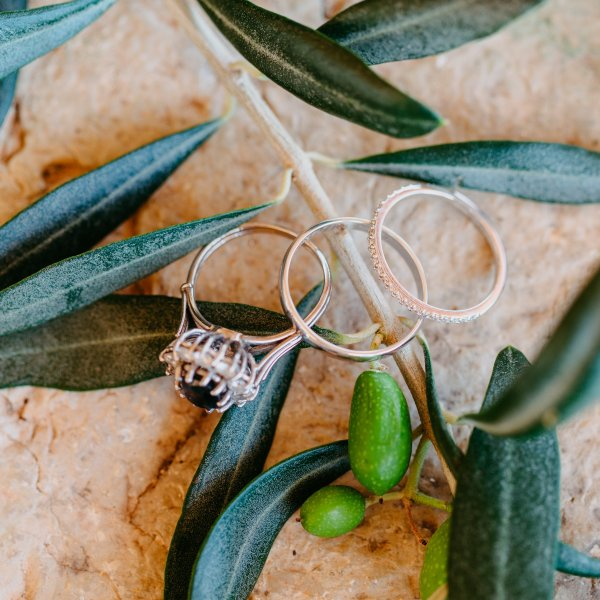 Wedding celebrant Paul Archer provides some insider tips on planning your ceremony in Mallorca