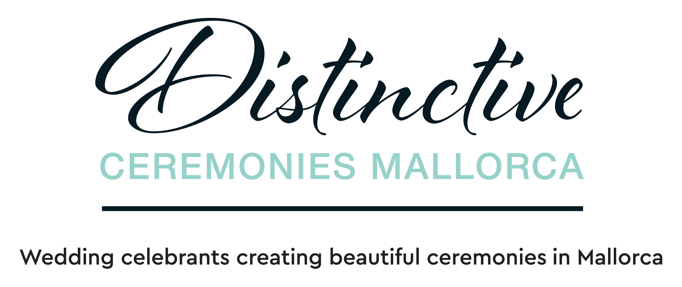 Distinctive Ceremonies Mallorca