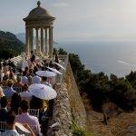 Choosing your destination wedding venue