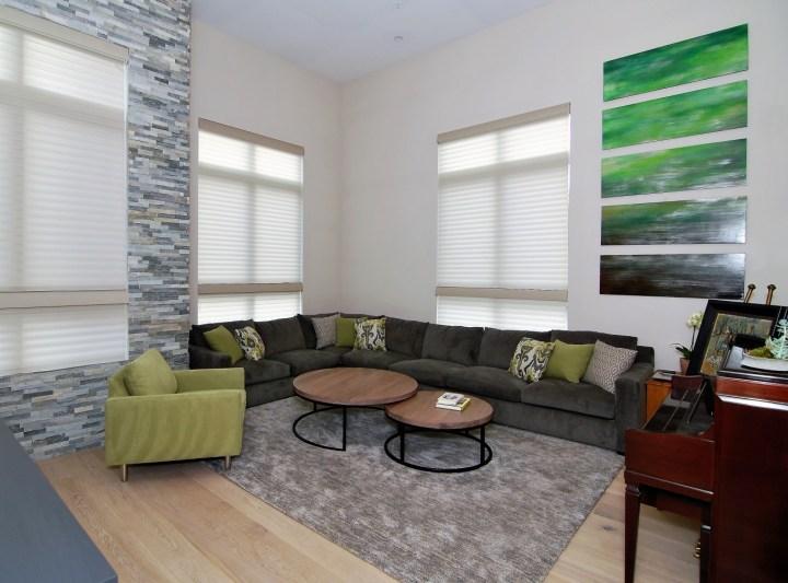 Interior Design Pa