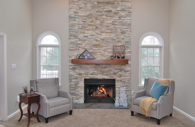 Renovation Design Marlton Nj Distinctive Interior Designs