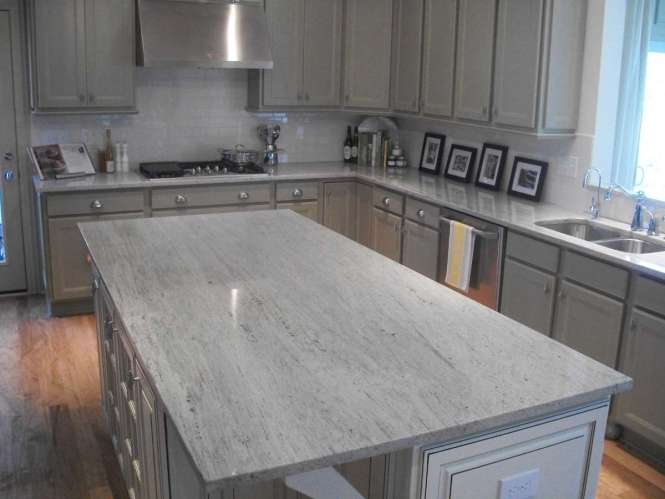 Granite Countertops Distinctive
