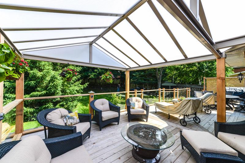 distinctive sunrooms patio enclosures