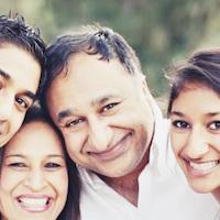 Distinct-Press-Anil-Gupta-Testimonial