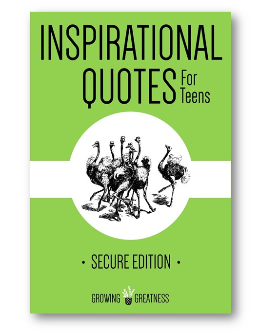 Inspirational_Quotes_for_Teens_Secure_Edition_Distinct_Press