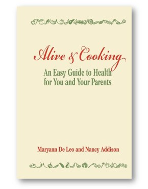 Alive_and_Cooking_Nancy_Addison