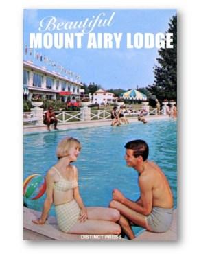 Beautiful_Mount_Airy_Lodge