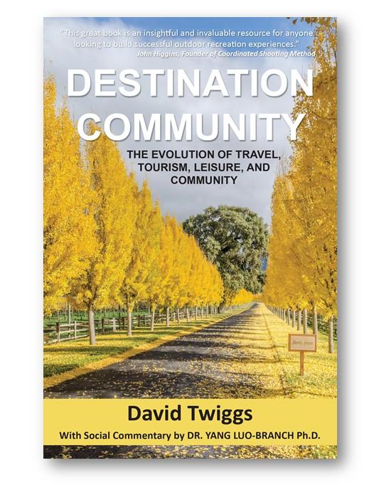 Distinct_Press_Destination_Community_David_Twiggs_Business