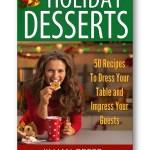 Distinct_Press_Holiday_Desserts_Jillian_Greer_Cookbooks
