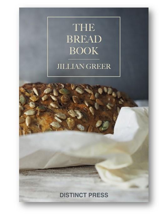 Distinct_Press_The_Bread_Book_by_Jillian_Greer_Cookbooks