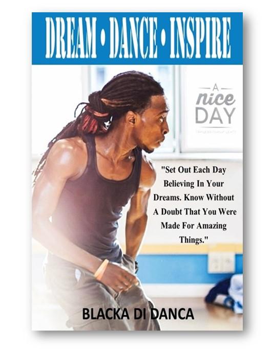 Dream_Dance_and_Inspire_Blacka_Di_Danca