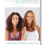 Rawpurefection_Sherrie_Lakatos_and_Nina_Lakatos
