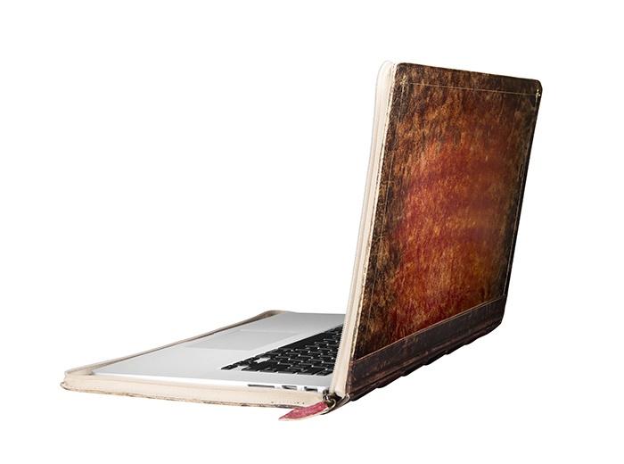 bookbook-mac-cover