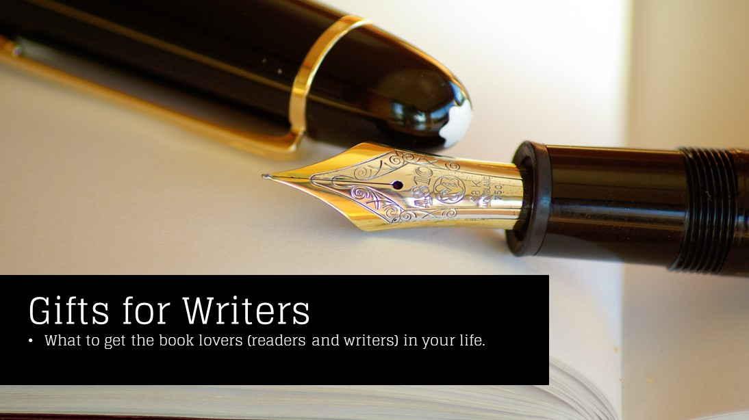 gifts-for-writers-and-authors