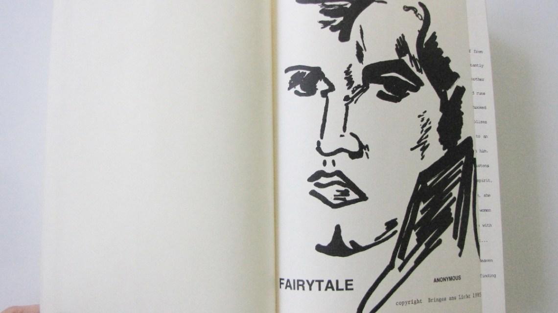 Fairytale-2