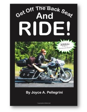 Get-off-the-back-seat-and-ride-joyce-pellegrini