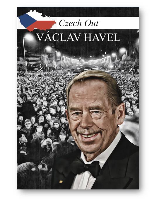 Distinct_Press_Czech_Out_Vaclav_Havel_Jan_Novak_Children's_Books