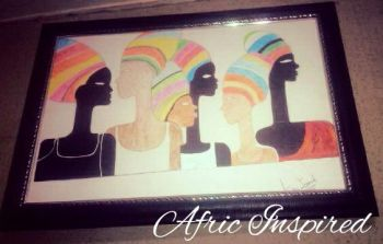 AfricInspired7 - www.distinguishedlives.wordpress.com