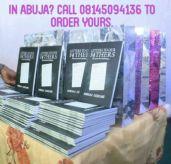 abuja-order