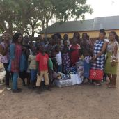 visit-to-the-orphanage2