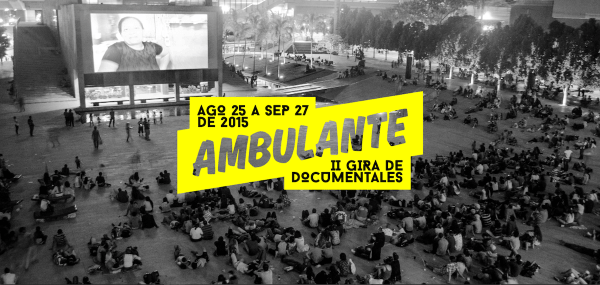 ambulante colombia 2015 secundaria