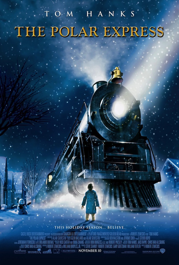 the-polar-express-poster