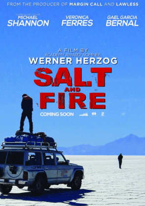salt and fire herzog