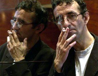 El Tercer Reich, de Roberto Bolaño: novelas más, novelas menos